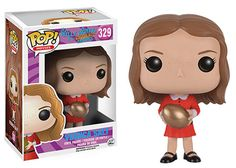 Willy Wonka & the Chocolate Factory: Veruca Salt Pop figure by Funko