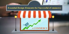 Essential Design Elements for Successful eCommerce  http://bit.ly/29f1LSU
