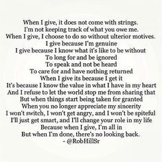 So true!! The last year of my life has been a little crazy but when you tell me you're not in love anymore then it's time to move on!!
