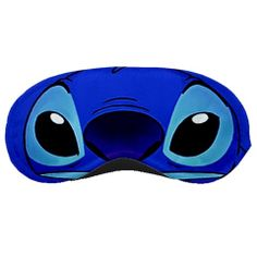 New LILO and STITCH STITCH Eyes Custom Sleeping by Sahabatku, $7.99/ need one for pinata