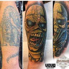 Black Tattoo Cover Up, Cover Up Tattoos, Black Tattoos, Skull, Mulches, Tattoos Cover Up, Black Art Tattoo, Covering Tattoos, Back Tattoos