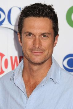 Oliver Hudson - son of Goldie Hawn and brother of Kate Hudson Oliver Hudson, Kate Hudson, Most Beautiful Man, Gorgeous Men, Beautiful People, Goldie Hawn, Hollywood Actor, Attractive Men, Man Crush