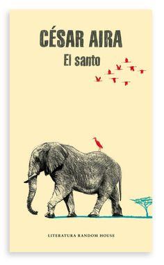 Diego Mallo Illustration