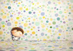 Jeanie Leung - Gallery