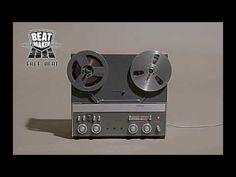 Boom Bap Beat Base Pista de Rap de Uso Libre Hip Hop Instrumental Free Beat