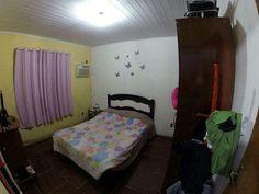 Casa com 2 Quartos à Venda por R$ 60.000 Lageado, Porto Alegre, RS, Foto 7