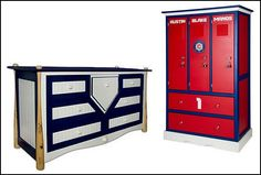 1000 Images About Kids Room Ideas On Pinterest Pirate Bedroom Bunk Bed An