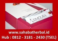 Armoura Indramayu Informasi Via [Tsel] Labuan, Padang, Herbalism, Program Diet, Jimbaran, Herbal Medicine