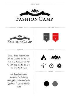 fc vie rebrand | invisibly Vienna, Branding, Graphic Design, Blog, Brand Management, Blogging, Identity Branding, Visual Communication