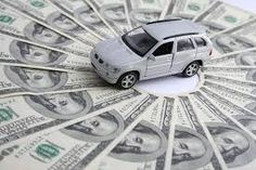 Fast auto title loans are the easiest and speedy alternative to accommodate to your small time and urgent situation borrowings with excellent process. You can acquire finance against your car while you are still using it and that too without any stoppage during emergency time.