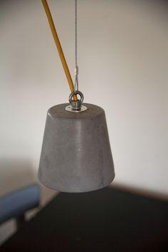 Seenlight, model 2 on Behance
