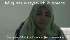 Przypomina Ci to kogoś? Kdrama Memes, Bts Memes, Asian Meme, Polish Memes, Very Funny Memes, Fandom, Kpop, About Bts, Read News