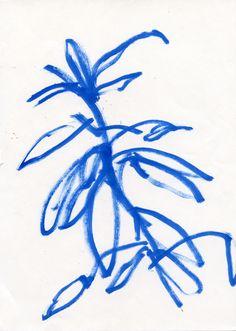 Drawings - J. Annie Williams