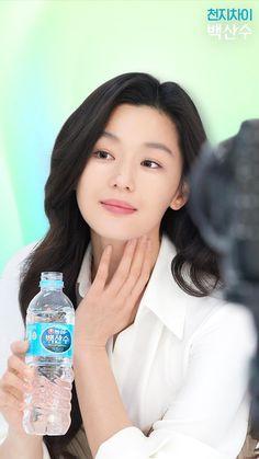 Jun Ji Hyun, Korean Girl Photo, Actresses, Fashion, Female Actresses, Moda, Fashion Styles, Choi Seung Hyun, Fashion Illustrations