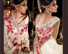 Online Fashion India - Online Fashion for Women Kurtas, Kurtis, Tops, Tunics, Sarees, Dresses, Salwars, Churidars, Leggings, Trousers, Jeans, Slippers, Sandals, Shirts, and Accessories
