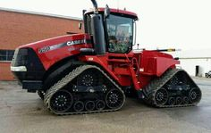 case hydraulic system case ih 5140 tractor workshop service repair rh pinterest com Case Tractor Signs Case Tractor History