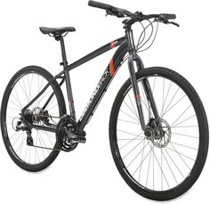 [special_offer]What are the features of Diamondback Bicycles 2015 Trace Sport Complete Dual Sport Bike, aluminum alloy constructio All Mountain Bike, Mountain Bikes For Sale, Mountain Bike Reviews, Full Suspension Mountain Bike, Diamondback Bmx, Hardtail Mountain Bike, Bmx Bikes, Sport Bikes, Bicycles
