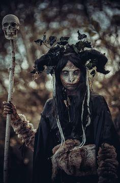 Dark Forest by Nerium-Oleandr on deviantART