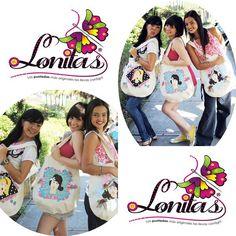 Diseños Lonitas