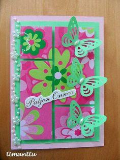 Diy Cards, Kids Rugs, Blog, Home Decor, Decoration Home, Kid Friendly Rugs, Room Decor, Homemade Cards, Cards Diy
