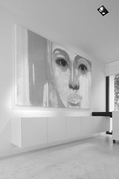Blog — Bob Manders Architecture