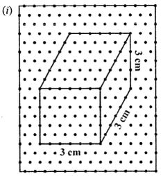 Selina Concise Mathematics Class 9 ICSE Solutions 2018 PDF