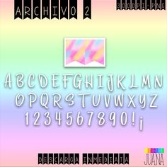 Set Cumpleaños Unicornio -Banderín Unicornio Set Party- Descarga Instantánea-Set Imprimible
