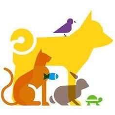 animal logo(s)
