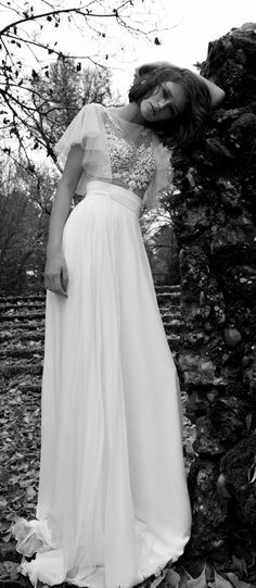 wedding dress-liz-martinez-bridal-collection-milan-2015-AV0V4035