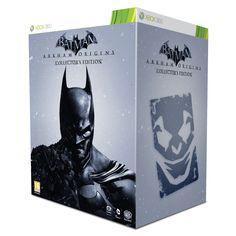 "Batman: Arkham Origins - Money Train, FuTurXTV & FUNK GUMBO RADIO: http://www.live365.com/stations/sirhobson and ""Like"" us at: https://www.facebook.com/FUNKGUMBORADIO"