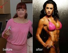 who would have guessed that these 2 health foods Body Transformations, Transformation Body, Nutritional Supplements, Diet Supplements, Body Modifications