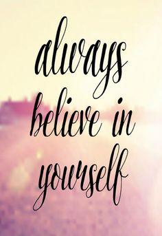~always~  <3