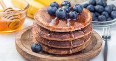 Nap, Pancakes, Breakfast, Food, Morning Coffee, Essen, Pancake, Meals, Yemek