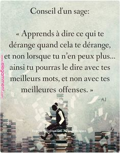 Best motivational quotes - Positive Quotes About Life Words Quotes, Life Quotes, Sayings, Positive Attitude, Positive Quotes, Quote Citation, French Quotes, Some Words, Positive Affirmations