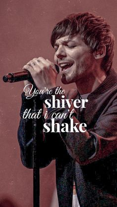 Liam James, James Horan, Great Love Stories, Love Story, Louis Tomlinson, Song Lyrics One Direction, One Direction Harry Styles, Yours Lyrics, Family Show