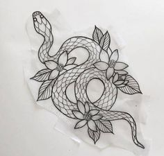 Tattoo Designs Foot, Tattoo Designs For Women, Foot Tattoos, Cute Tattoos, New Tattoos, Small Tattoos, Tattoos For Guys, Tattoos For Women, Cool Tattoo Drawings