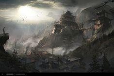 Tomb_Raider-The_Art_of_Survival_02b