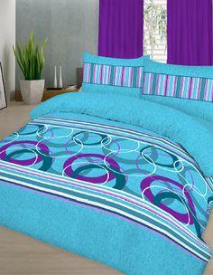 Saro Aqua Comforters, Duvet Cover Sets, Furniture, Home, Bedroom, Warm Design, Duvet Covers, Home Decor, Color Design