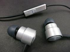 Earbuds bluetooth cordless - apple bluetooth earbuds original