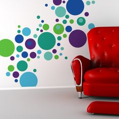 bubbles-wall-graphics1