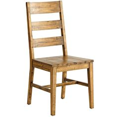 Dana Parsons Dining Chair Frame | Dining Chairs, Dark Hardwood And Dining  Room Table