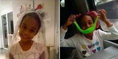 Criança filha de brasileira é uma das vítimas de ataque na França