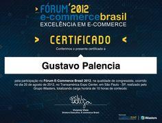 http://www.azclick.com.br/equipe/gpalencia/Gustavo_Palencia_Forum_ECommerce_Brasil_2012.pdf