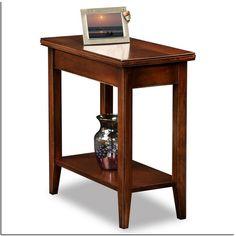 Outlook International Ltd Dining Table Home Furniture