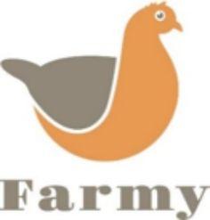Regionale Bio Produkte direkt von Produzenten - Farmy.ch