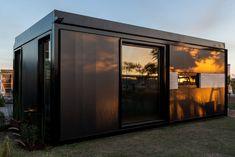 Garage Doors, Outdoor Decor, Room, Furniture, Home Decor, Interiors, Projects, Style, Bedroom