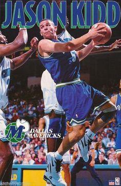 Dallas Mavericks, Nba Players, Nba Basketball, Baseball Cards, Sports, 1990s, Posters, Top, Products