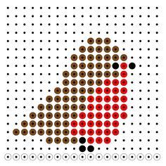 roodborstjekopie.jpg 2 327×2 327 pikseliä
