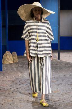 Daniela Gregis 2018 *