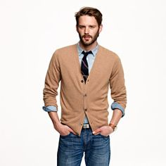 Men's Sweaters - Men's Cashmere Sweaters & Wool Cardigans - The Men's Shop At The Liquor Store - J.Crew